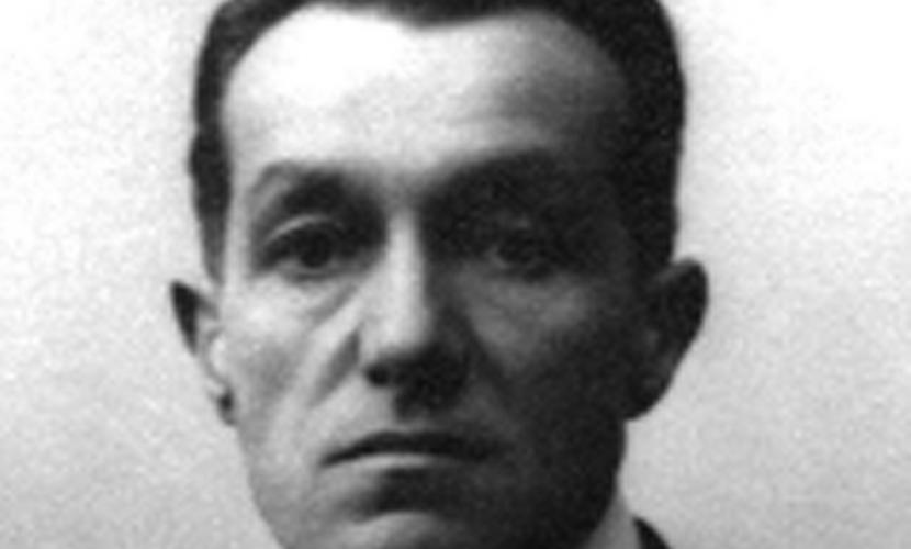 Novello Novelli