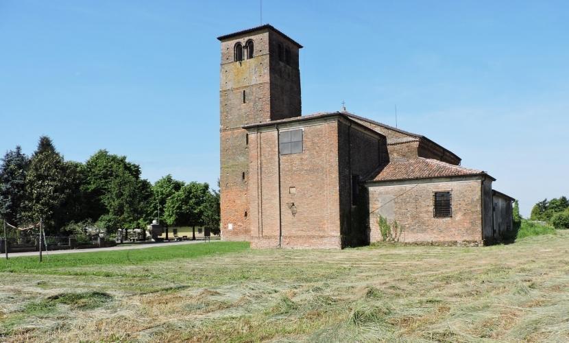 Torre di Casale