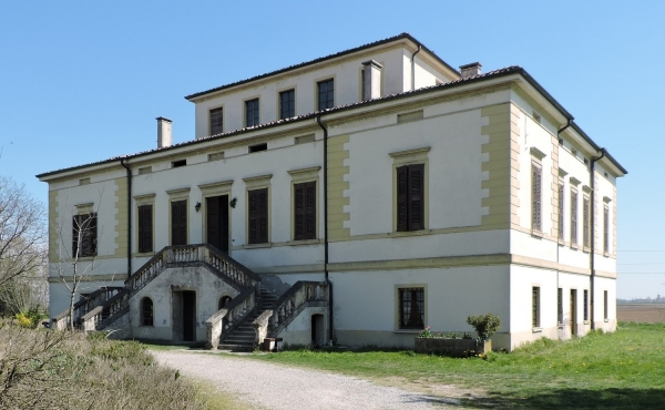 Corte Santa Lucia